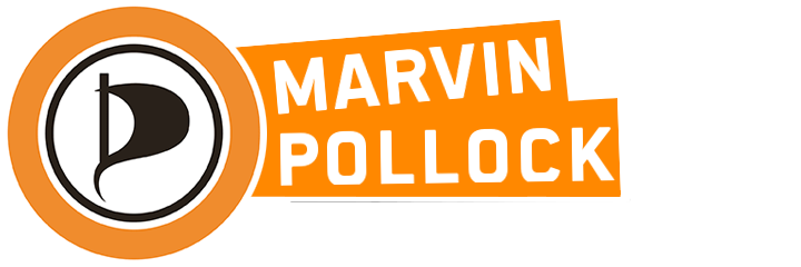 Marvin Pollock