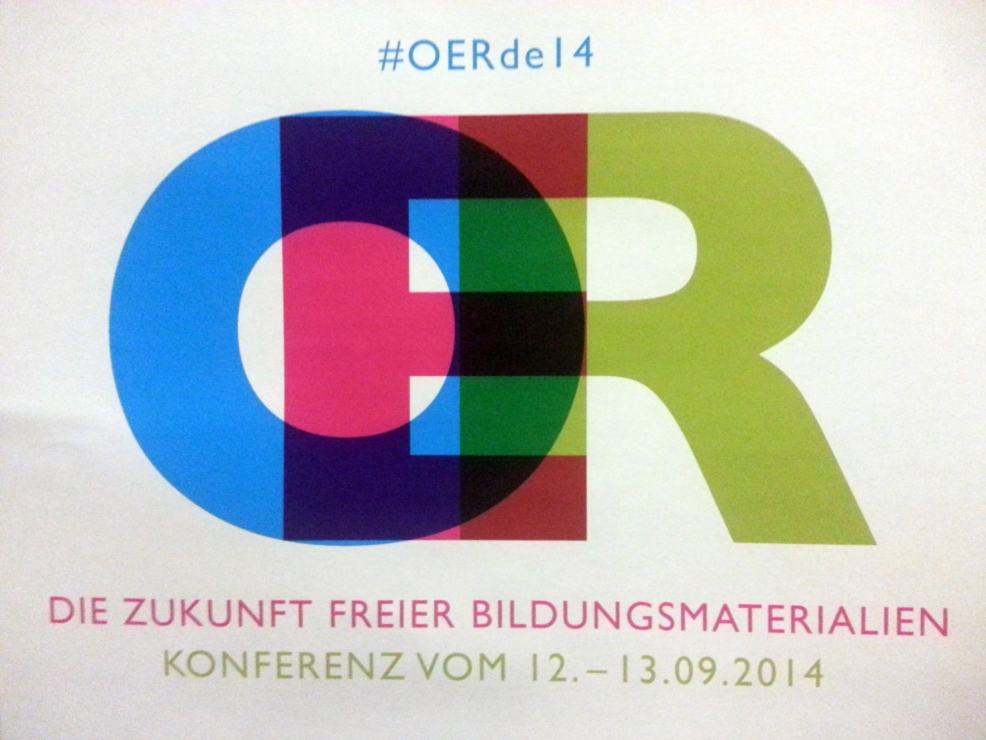 OER-Open-Educational-Resources
